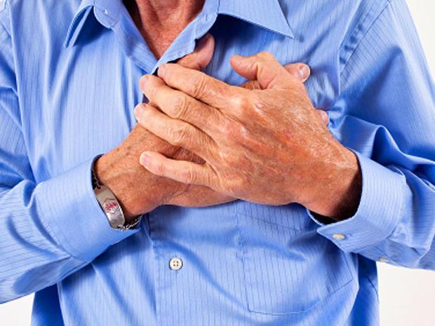 heart-attack-000009083071XS.jpg