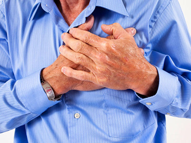 heart attack, chest pain, generic, 4x3