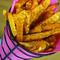 Bake-tastic_Butternut_Squash_Fries.jpg
