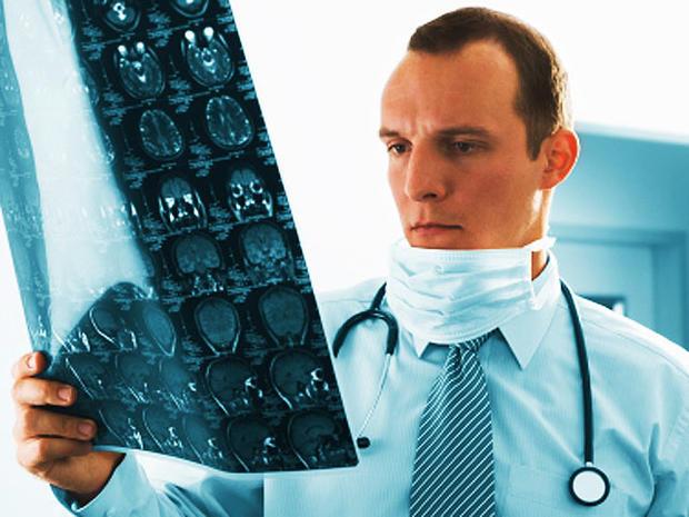 Prostate Cancer Self-Defense: Nine Deadly Myths