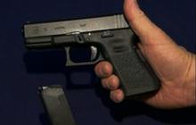 Gun Control Debate Reignited