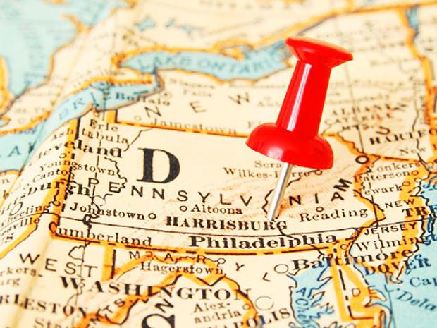 pennsylvania-000007028959XS.jpg