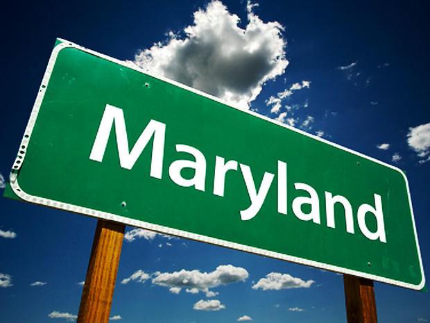 maryland-sign_000007518760X.jpg