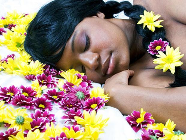 woman-sleep_000001623559XSm.jpg
