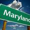 maryland-sign_000007518760XSmall_1.jpg