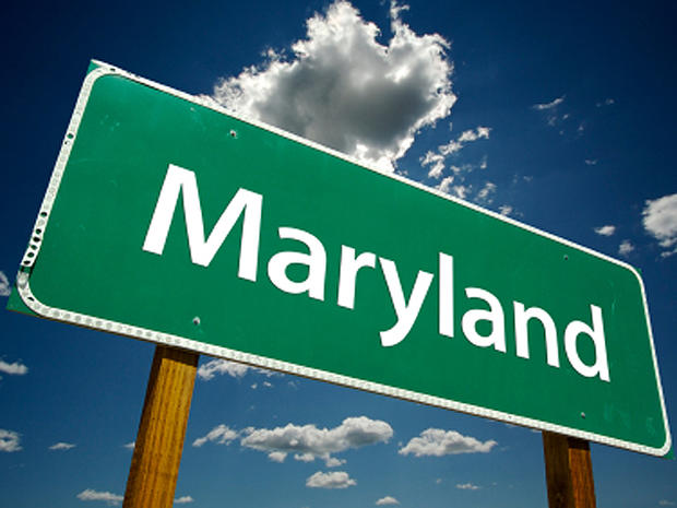 maryland-sign_000007518760XSmall_1.jpg