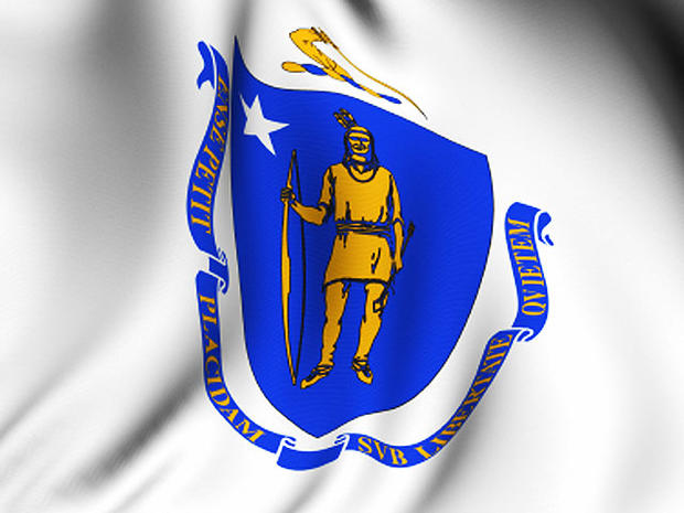 massachusettes-flag_00000723538.jpg
