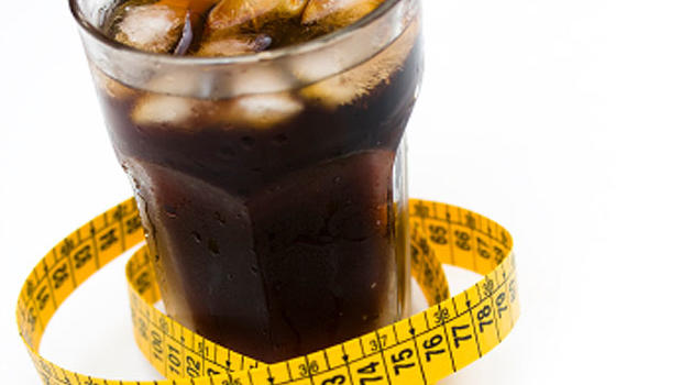 Image result for How about diet soda?