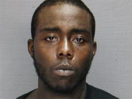 """Kensington Strangler"" Suspect Antonio Rodriguez Claims Murders ""Just Happened,"" Say Police"