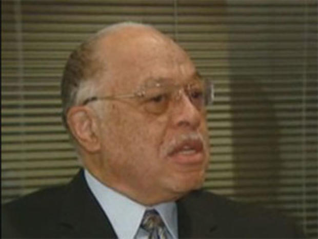 Kermit Gosnell, Phila. Abortion Doctor, Confused by Murder Charges and Shocked by Denial of Bail
