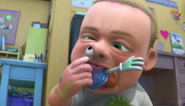 Toy_story_gross_kids.jpg