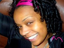Carlina White Update: Ann Pettway Declared Probation Absconder, Sought by Authorities