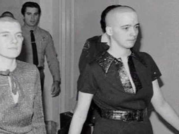 Manson_007_Susan_Atkins.jpg