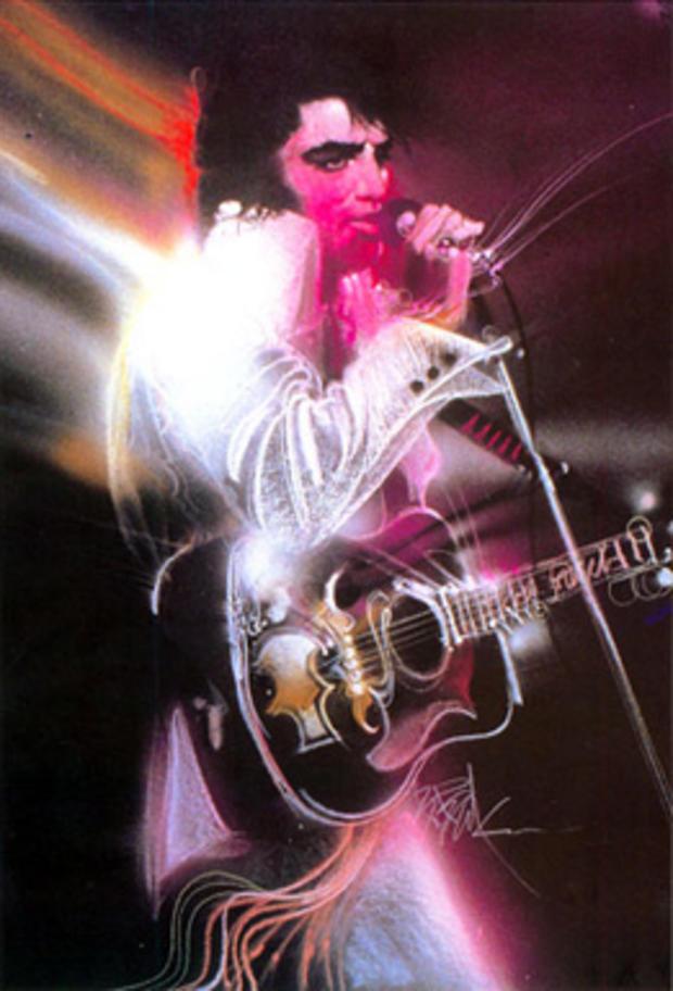 TV_guide_Elvis.jpg