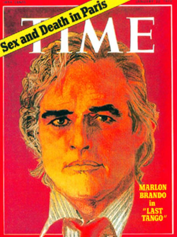 Time_Mag_Brando.jpg