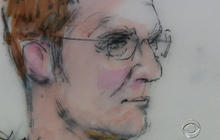 Loughner Pleads Not Guilty