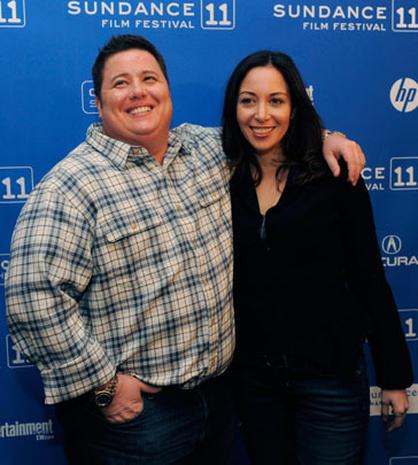 Sundance Film Festival 2011