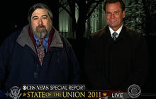 2011 State of the Union Analysis