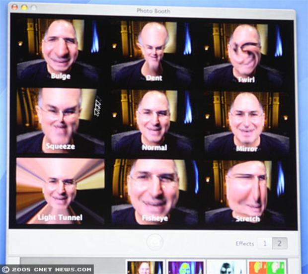 SteveJobsiSight.jpg