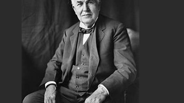 Thomas Edison's 2011 Predictions