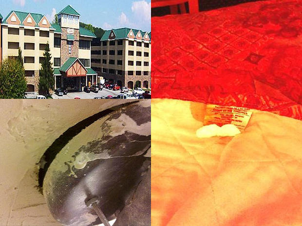 01-grandresorthotel.jpg