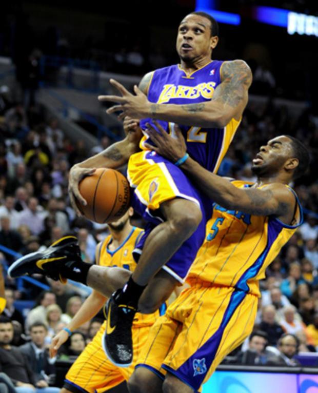 sports_AP11020504202.jpg