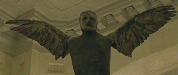 BS_PE_winged_statue.jpg