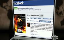 Egypt: The Online Revolution