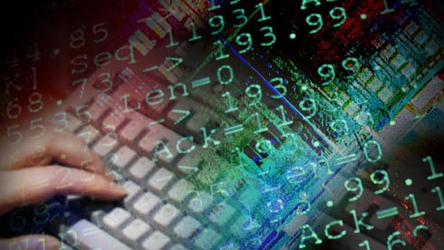 cyberhackers_660.jpg
