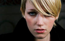 Grief: 7 Myths That Make It Worse