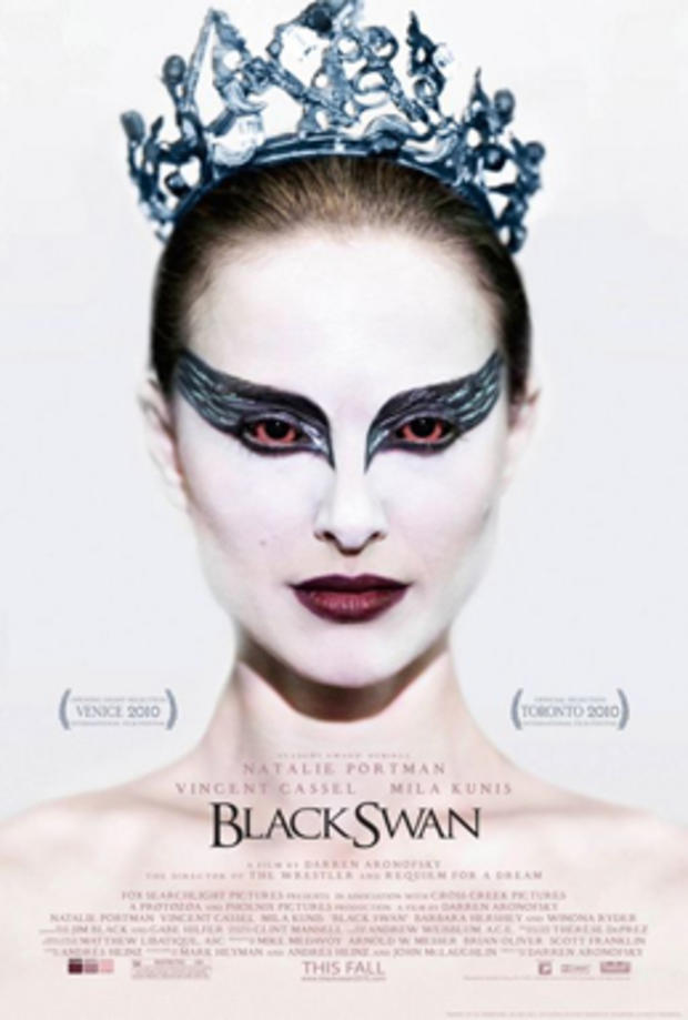 Black_Swan_poster_384.jpg