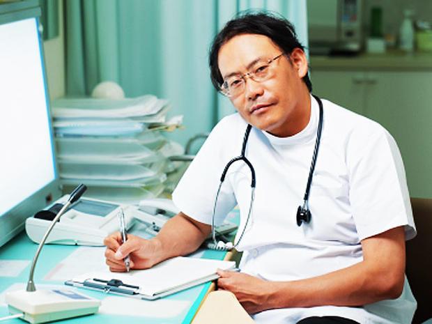 hospital-doc_000015348225XS.jpg