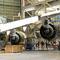 747-8_I_engines.jpg