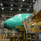747-8_front_from_side.jpg