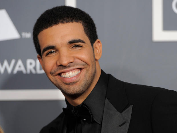 "Drake concert scam leads to canceled ""shows"""