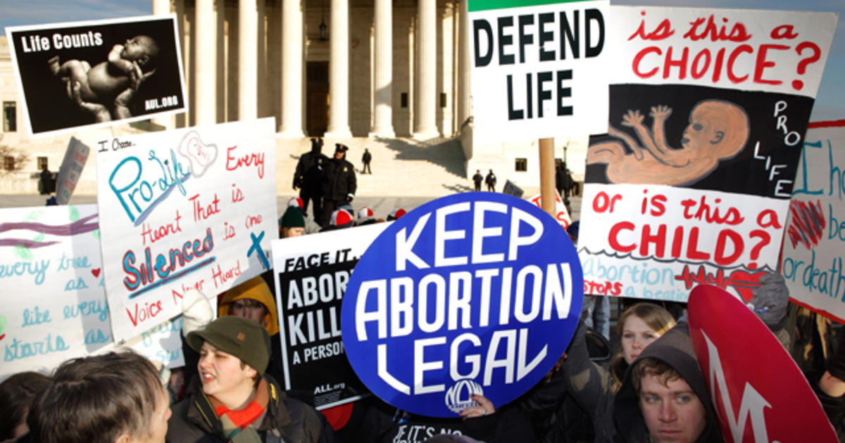an analysis of the abortion as a matter of choice and the fight between pro life and pro choice supp The terms pro-life and pro-choice generally boil down to whether an individual thinks abortion should be banned or if it's acceptable but there's more to the debate than that.