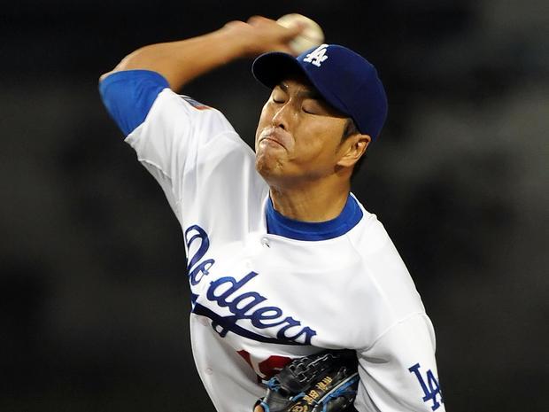 sports_hiroki_kuroda_104231769.jpg