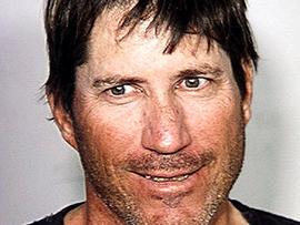 Scorned Ex-Boyfriend Wade Mitchell Ridley Attempts to Murder Match.com Girlfriend in Las Vegas