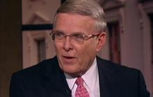 Former Senators Reflect On Life After Congress