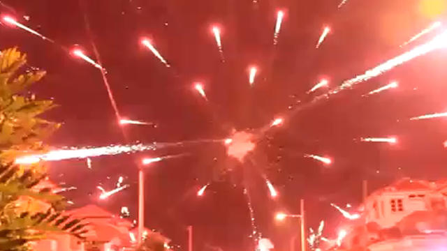 Fireworks_Fail_copy.jpg