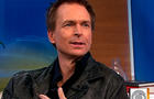 Phil Keoghan on The Early Show