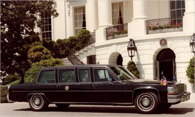 Reagan_limo.jpg