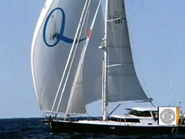 yacht_somalia_010.jpg