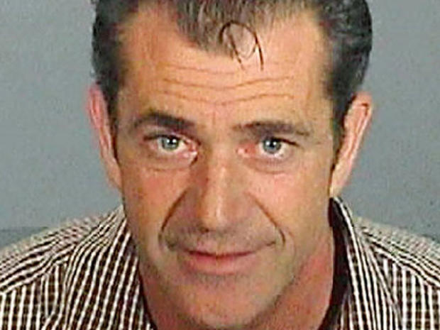 Mel Gibson Update:  Judge OKs Lawsuit Filed by Los Angeles Deputy Alleging Discrimination After Gibson's 2006 Arrest