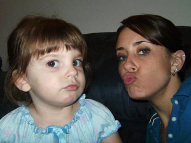 Former Casey Anthony attorney: Nanny claim is a lie