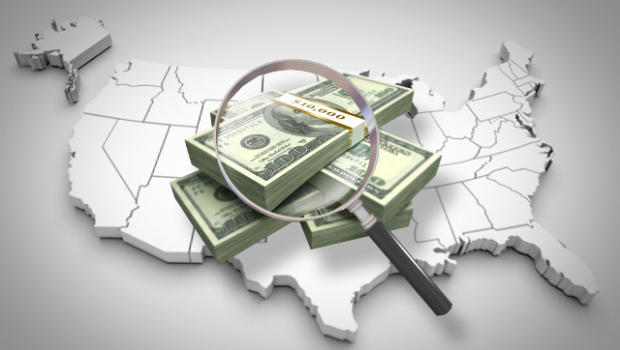 government spending, money, debt, deficit, budget