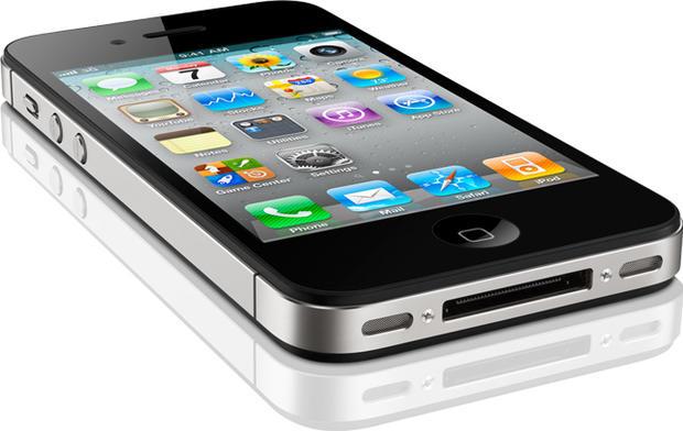 iphone-large.jpg