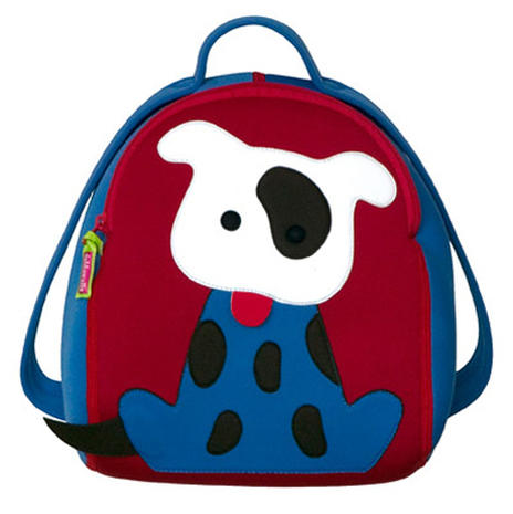 Adorable kids backpacks