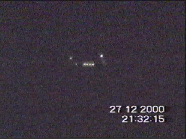 ufo10.jpg