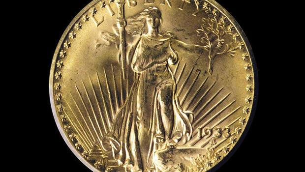 gold_coin.jpg
